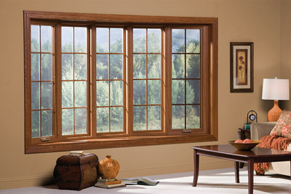 How to shop for replacement windows